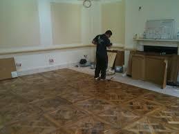 new floor fitting gallery capital flooring