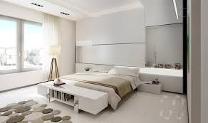 100 Modern White Interior Design All Tips With Example Images To Help