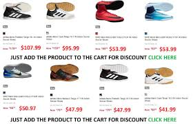 Soccerloco Coupon Code - Office Max Mobile World Soccer Shop Coupon Codes September 2018 Coupons Bahrain Flag Button Pin Free Shipping Coupon Codes Liverpool Fans T Shirts Football Clothings For Soccer Spirits Anniversary Fiasco Challenger Promo Code Bhphotovideo Cash Back Under Armour Cleats White Under Ua Thrill Forza Goal Discount Buy Buffalo Boots Online Buffalo Shoes 6000 Black Coupons Taylormade Certified Pre Owned Free Shipping Pompano Train Station Trx Recent Deals