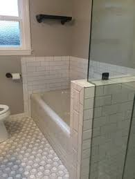 mosaicmonday perfection repost alinedesignsllc marble