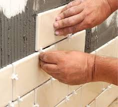 method of statement for installation of ceramic tile planning