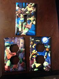 Ninja Turtle Twin Bedding Set by Teenage Mutant Ninja Turtles Bedding Sets Teenage Mutant Ninja