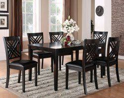 126 best outstanding dining rooms images on pinterest dining