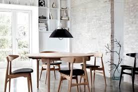 esszimmer ideen zum einrichten gestalten schöner wohnen