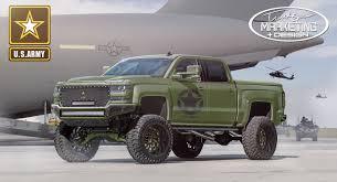 100 Drift Trucks UPDATED 2018 SEMA Display Vehicle Guide MTSEMA18