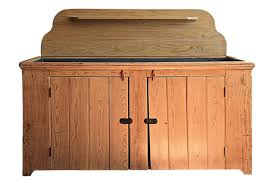 Primitive Kitchen Sink Ideas by Accessories Gloss Primitive Dry Sink With Pine Wood And Chunky