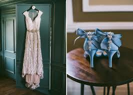 Dresser Mansion Tulsa Ok 74119 by Dresser Mansion U0026 Ahha Tulsa Wedding Kyle Amy