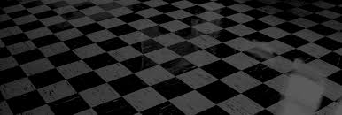 images of asbestos floor tiles image collections tile flooring