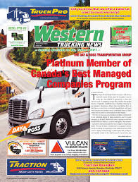 66 November By Woodward Publishing Group - Issuu Trucks World News June 2011 Bruenger Trucking Best Truck 2018 On American Inrstates Ordrives Most Beautiful Finalist Nakeisha Rushing Ordrive Tnsiams Most Teresting Flickr Photos Picssr Htc Image Kusaboshicom March 2017 Liftgate Rental Wichita Falls Semi Rentals Sprinter Van Top Paying Driving Jobs Lease Purchase Companies In Arizona Stop Pics From My Last Excursion 162011