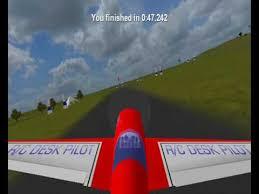 rc desk pilot a free r c sim youtube