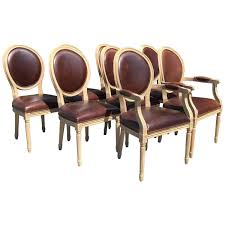 Restoration Hardware Vintage French Round Dining Chairs, Set Of Eight 75 Off Restoration Hdware Spindle Back Ding Chairs Fniture Of America Abelone Collection Chair Set 2 Cm3354sc2pk Attractive French Country For Room Set Four Side Design Plus Find Copycat Items For Less Money Library Mitchell Gold 4 Diy Stacked Knockoff Table The Awesome Sold Out Mitchell Gold Restoration Hdware Upholstered Leather Wingback Nailhead Solid Teak Outdoor Indoor Slope