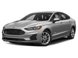 New Ford Cars Truck & SUVs For Sale | Ted Britt Ford In Fairfax Estevan Ford Dealership Serving Sk Dealer Senchuk 6500 New Pickup Trucks Are Sold Every Day In America The Drive 8297750869_5c3a4c1196_o Cars Trucks Suv Pinterest Rodeo Goodyear Phoenix Az Truck Arizona Kansas City Car Repair Midway Center Service Brighton 25 Used Suvs Marked Down Thousands Of Shop Duncannon Pa Maguires Seymour In 50 And New And Used Ford Cars Trucks For Sale Maryland 800 655 3764 Preview The Custom From 2015 Sema Floor Model Tt Wikipedia Mustang Fseries Named Hottest Car Truck Of 2013