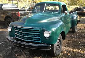 3/4 Ton Of Fun: 1952 Studebaker 2R11 Pickup Studebaker R10 1950 For Sale At Erclassics It Was A Show Down At The Pep Boys Corralby American Cars Pickup Sale Classiccarscom Cc1103909 1949 Street Truck Youtube Road Trippin Hot Rod Network Topworldauto Photos Of Photo Galleries Classic Deals Trucks Brochure Rat Rod It Has A 1964 Corvette 327 With 375 Hp Pin By Cool Rides Online On Ride The Month Pinterest