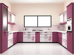 papier peint cuisine gris papier peint cuisine lavable lavender kitchen designs papier peint
