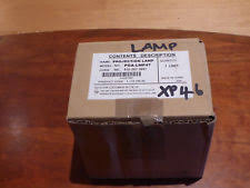 sanyo projector bulb ebay