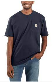 104 Carhart On Sale Stock Up Workwear Favorites With T Summer Essentials Family Handyman