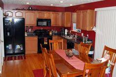 Restaining Oak Cabinets Forum by Eye Pleasing Paint Colors For Kitchens With Oak Cabinets Brown