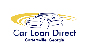 Car Loan Direct - Cartersville, GA: Read Consumer Reviews, Browse ... The Spirit Rolls Into Cartersville Ga Land Line Magazine Roper Laser Welcomes 2018 Topcon Technology Roadshow To Atlanta Area 2016 Volvo Vnl 780 In Cartersvillega Youtube Csx Ford Hirail Mounting Tracks Heading Southcartersville Railroadfancom View Topic Railfanning Ga Used 2017 Chevrolet Colorado Z71 For Sale Book Sleep Inn Emerson Lake Point Mustsee Stops Off I75 Official Georgia Tourism Travel Website Truckstop Clinics Aim Help Truckers Beat Chronic Health Econo Lodge Room Prices 59 Deals Reviews Expedia Bookingcom