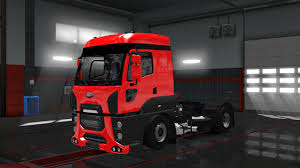 FORD CARGO 2842 1.28.X TRUCK MOD -Euro Truck Simulator 2 Mods Desktop Themes Euro Truck Simulator 2 Ats Mods American Truck Uncle D Ets Usa Cbscanner Chatter Mod V104 Modhubus Improved Company Trucks Mod Wheels With Chains 122 Ets2 Mods Jual Ori Laptop Gaming Ets2 Paket Di All Trucks Wheel In Complete Guide To Volvo Fh16 127 Youtube How Remove The 90 Kmh Speed Limit On Daf Crawler For 123 124 Peugeot Boxer V20 Thrghout Peterbilt 351 Yellow Peril Skin