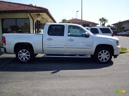 2011 GMC Sierra 1500 Denali Crew Cab 4x4 In Pure Silver Metallic ... 2011 Gmc Sierra Difference Between Sle And Slt Used For Sale In Hammond Louisiana Dealership 1500 Overview Cargurus New Car Test Drive Stealth Gray Metallic Denali Crew Cab 40820993 Listing All Cars Sierra Denali Gmc 2018 Yukon Near Fort Dodge Ia Luxury Vehicles Trucks Suvs Wikipedia Our 4300 Vortec Innovative Tuning Miami Fl Photos Informations Articles Bestcarmagcom