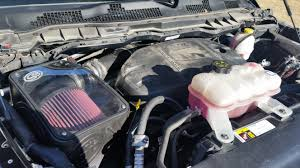 S & B Cold Air Intake. Traded Truck In. 52017 F150 27l 35l Ecoboost Afe Magnum Force Pro 5r Cold Air Holley Releases Intech Intake For 201114 Mustang 50l Kn 2003 Silverado 1500 43l V6 Youtube 1995 K1500 Woes Has Anybody With A Done Tubes And Components From Spectre Make Ls Engine Swap Building A System Hot Rod Network Injen Intakes For Hyundai Sonata 12014 20 Amazoncom Volant 15957 Cool Kit Automotive Ford Focus Rs By Technology 5 Best 2015 16 17 Gt With Videos Performance Classic Muscle Car Heat Shield Kits