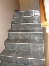 fireplaces stairs more pullman tile llc