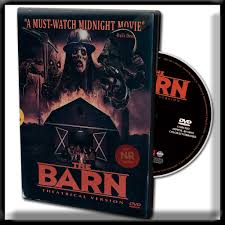 The Barn (DVD) – The Barn Merch Store Shaun The Sheep Vr Movie Barn Ofis Arhitekti By Alpine Apartment The Usa 2016 Hrorpedia Bnyard Film Wikibarn Fandom Powered Wikia Iverson Ranch Off Beaten Path Barkley Family 2015 Cadian Film Festival Wedding Review Xtra Mile Wall Sconces Add Dramatic Glow To Familys Home Theater Trailer Youtube Twister 55 Clip Against Wind 1996 Hd Mickeys Disneyland My Park Trip 52013 Feathering Nest Halloween Party