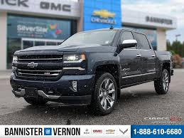 Vernon - Pre-owned Vehicles For Sale Used Chevy Trucks Grand Junction Co 2013 Chevrolet Silverado Ltz Indianapolis Cars For Sale Seattle Wa Tacoma Fife Modifikasi Mobil Truk Simulator Paling Keren List New For In Hammond Louisiana And Dealership Near Waukee Bob Brown 1500 Dallas Tx 75250 Autotrader 2006 Chevrolet C1500 Silverado Waldorf Washington Dc Cadillac 2010 Lt Rwd Truck Pauls Valley Ok Dubuque Platteville Davenport Jerome Id Dealer