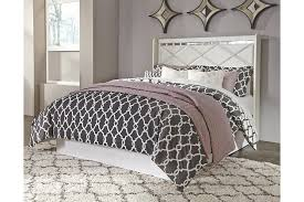 Backboards For Beds by Headboards Ashley Furniture Homestore