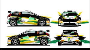 deco voiture de rallye rallye de alsace 2014 wrc irc erc forum sport auto