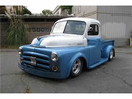1951 Dodge Truck For Sale | ClassicCars.com | CC-1049891 1990 Dodge Truck Ultimate Tugtruck Part 1 Roadkill Ram Rebel Trx Concept Explained Youtube Cs Diesel Beardsley Mn 1972 Hot Rod Network 1946 Wc Pickup The Morning Call Autolirate 1954 Truck Robert Goulet Grizzly Old Photo Page Everysckphoto Huge In Rainbow Sheikh Museum Uae With Cars Parked Lone Star Edition Debuts At Dallas Auto Show Drive Trucks Pictures Wallpaper 60 Images 1960 For Sale Classiccarscom Cc1030442