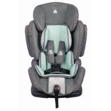 siege auto groupe 1 2 3 bebe confort siege auto groupe 1 2 3 babykid