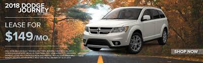 Midland's Feeny Chrysler Jeep Dodge Of Midland | New 2018 Jeep, RAM ... Dodge Truck Lease Deals Luxury Trucks Chrysler Jeep Dealer Brockton Ma Cjdr 24 The Best Lancaster Pa At Turner Buick Gmc Offers Ram Specials Sales Leases 2016 And Van New 2018 2500 For Sale Near Springfield Mo Lebanon Beautiful Ewald In Franklin Wi Family Long Island Ny Southampton A Detroit Mi Ray Laethem