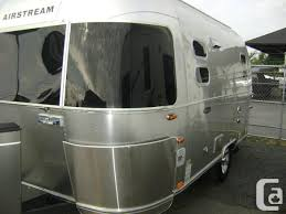 104 Airstream Flying Cloud For Sale Used Looks New 19 Foot Bambi Now In Victoria British Columbia Classifieds Canadianlisted Com