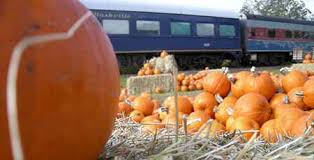 Pumpkin Patch Naples Fl by The Pumpkin Patch Express At The Florida Railroad Museum