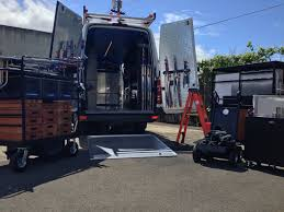 Rent 1 Ton Grip Truck W/Liftgate - Mercedes Sprinter | ShareGrid Budget Truck Rental Atech Automotive Co 2016 Used Hino 268 26ft Box With Lift Gate At Industrial E Z Haul Leasing 23 Photos 5624 2018 268a Penske Intertional 4300 Morgan Truc Flickr How To Use A Uhaul Ramp And Rollup Door Youtube New Spring Ride Pickup Trucks For Rent United Rentals Flat Bed Surf Rents Troubles Nbc Connecticut Town Country 2007smitha 2007 Freightliner M2 16 Ft