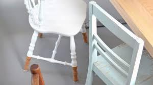 upcycling diy alte stühle aufmotzen re
