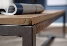 esszimmerbank 175 x 46 x 45 cm mango massivholz metall holzbank vintage esstischbank massiv ohne rücken lehne küchenbank essbank groß