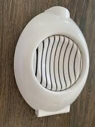 schneidegerät küche esszimmer ebay kleinanzeigen
