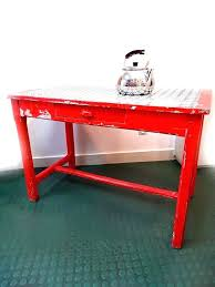 table de cuisine ovale table cuisine ovale blanche fabulous free table ovale et panton