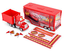 Disney Cars Transforming Mack Playset 887961367843 | EBay Wafflema Disney Cars Transforming Mack Playset Review Ice Racing Turbo Rc Truck 3channel Remote Control Styles Pixar Uncle Plastic Modle Toys Car Gifts For Dizdudecom Hauler With 10 Die Cast Mini Racers Transporter 1 Lightning Mcqueen Heavy Cstruction Videos 2 Florida 500 Final Race By Lego Juniors 3 Shopdisney Cdn64 Toy Macks Mobile Tool Center Toysrus Infrared Mattel Shop Online For In Australia H6422 Ebay