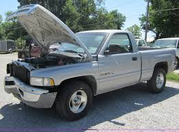 1999 Dodge Ram 1500 3.9L V6 SFI Gas Engine   Item B9113   SO... Volvo Schneider Sfi Truck Stuck In The Mud Youtube Vehiclespotlight 2011 Chevrolet Avalanche Lt Z71 Taupe Grey Amazoncom Memtes Friction Powered Garbage Toy With Lights Used 2001 Silverado 1500 For Sale Twin Falls Id Chips Autorizada Belo Horizonte Sfi Trucks Lovely New Gmc Sierra 2500 Heavy Duty Sle 2017 Affordable Preowned Vehicles Featured Lot Riverbend Ford With Your Authority Skate Boards And Decks The Classic Antique Bicycle Exchange Best Most Famous Trucks Gndale Kdhelicopters Diesel Motsports 2014 So Easy Auto Sales 2005 Gmc Pictures Forsyth Ga