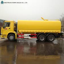 Howo Sinotruck 20000l Liter Water Tank Truck With Lowest Price - Buy ... 2017 Peterbilt 348 Water Tank Truck For Sale 5119 Miles Morris Hoses Stock Photos Images Alamy Iveco Genlyon Water Tanker Trucks Tic Trucks Wwwtruckchinacom Howo Sinotruck 200l Liter With Lowest Price Buy Tanker Youtube 2007 Powerstar 2635 18000l Water Tanker Truck For Sale Junk Mail 20 M3 Price20 Tank Truck Purchasing Souring Agent Ecvvcom Williamsengodwin Eurocargo 4x4 For Sale