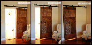 Sliding Door Installation Cost 26 Best Barn Door Latch Images On Pinterest Door Latches Sliding Glass Replacement Cost Awesome Barn Door Make Your Own For Beautiful Of Pulley System Interior Hdware Image Barn For Closet Doors Do It Yourself Saudireiki Garage Doors Shocking Style Pictures Design Amazing Installing Delightful Home Depot Decorate With Best 25 Bathroom Ideas Diy 4 Panel Unique To Backyards Minnesota Bayer Built Woodworks