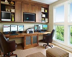 Best Home Office - Home Design Home Office Designs Pleasing Interior Design Ideas For 10 Tips For Designing Your Hgtv Men Myfavoriteadachecom Modern Peenmediacom Emejing Best 4 And Chic Freshome Small Minimalist Desk Decoration Extraordinary Decorating Space Great Company Amazing Cabinet Fniture 63 Photos Of