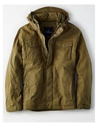 Jackets For Men | American Eagle Outfitters Womens Brown Shearling Sheepskin Duffle Coat Daria Uk Lj Coach Jacket In Green For Men Lyst Taylor Stitch Blanket Lined Barn Jacket Huckberry Consume Urban Outfitters Uo Faux Barn And Wool Shop Jackets Peter Millar Cortina Leather Fur Fashion 2017 Weatherproof Fauxshearling For Women Save 50 237 Best Sheepskins I Love Images On Pinterest Bogoli Lamb Amazoncom Mountain Khakis Mens Ranch Sports