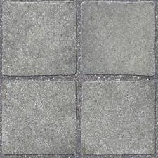 Stone Slabs 1 Texture