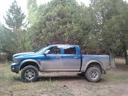 This Is With A 4 Inch Rancho Lift, 1.25 Inch Body Lift And 35 Inch ... Body Lift Prep Tips Rangerforums The Ultimate Ford Ranger Pics Of My Truck Chevy Truck Forum Gmc Gmfullsizecom Sweet Wheels Tires Tpms Gmtruckscom 89 Post 2 Body Lift Imgur Zone Offroad 112 Body Lift Kit C9155 Duramax Pictures With A 3 And Diesel Tundratalknet Toyota Tundra Discussion Lvadosierracom 15 Installed Today Suspension Leveling Kits In Long Beach Ca Signal Hill Lakewood 45 System 7nc28n Vs Just Got 75 125 On