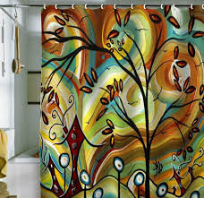 Kohls Double Curtain Rods by Kohls Shower Curtain Hooks Casanovainterior