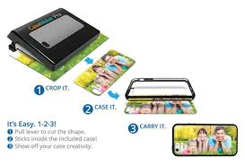 Case Maker Pro For iPhone 5